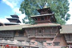 nepal1018
