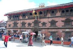 nepal1020