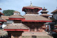 nepal1021