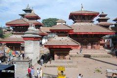 nepal1022