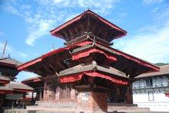 nepal1023