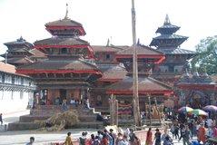 nepal1025