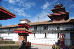 nepal1026