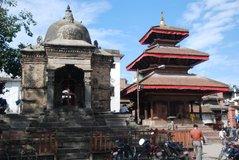 nepal1027