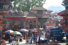 nepal1028