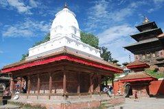 nepal1029