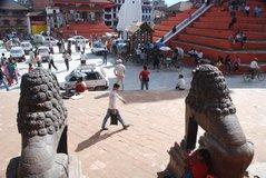 nepal1036