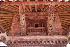 nepal1040