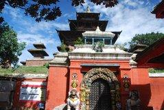 nepal1041