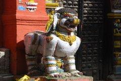 nepal1043