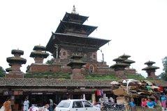 nepal1044