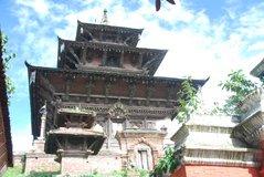 nepal1045