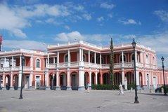 nicaragua2002