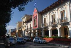 nicaragua2003