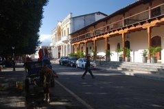 nicaragua2004