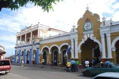 nicaragua2005