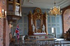 noorwegen1027