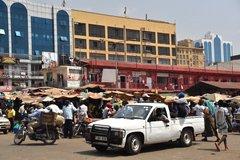 uganda0508