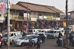 uganda0511