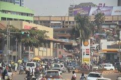 uganda0520