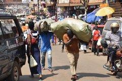 uganda0553