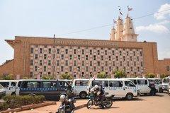 uganda0558