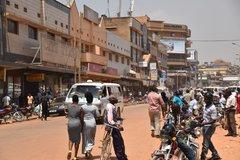 uganda0559