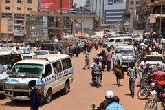 uganda0560