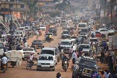 uganda0564