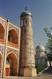 oezbekistan1003