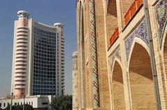 oezbekistan1006