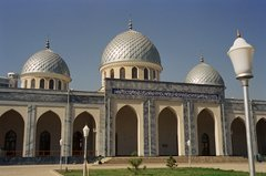 oezbekistan1008