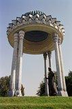 oezbekistan1014