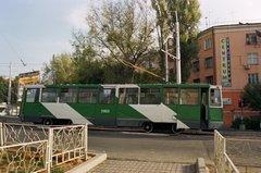 oezbekistan1021