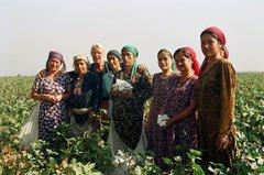oezbekistan1025