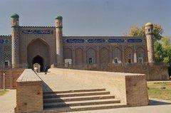 oezbekistan1026