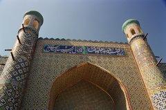 oezbekistan1029