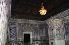 oezbekistan1030