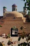 oezbekistan1034