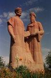 oezbekistan1040
