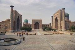 oezbekistan1042