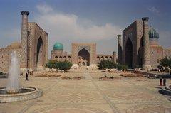 oezbekistan1043