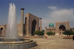 oezbekistan1044
