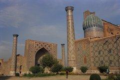 oezbekistan1045