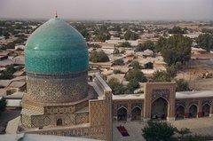 oezbekistan1046