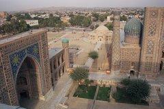 oezbekistan1047