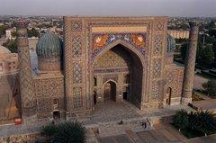 oezbekistan1048