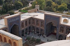 oezbekistan1049