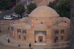 oezbekistan1050
