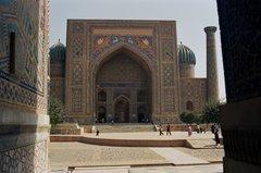 oezbekistan1051